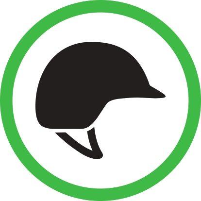 Piktogrammas zīme