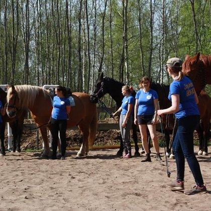 Ķekavas novada pašvaldības policijas apmācības